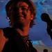 Small photo of Tom Dickins - AFP ninja gig