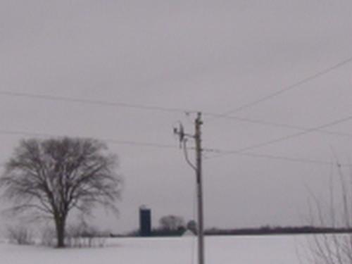 dunn energy coop riser