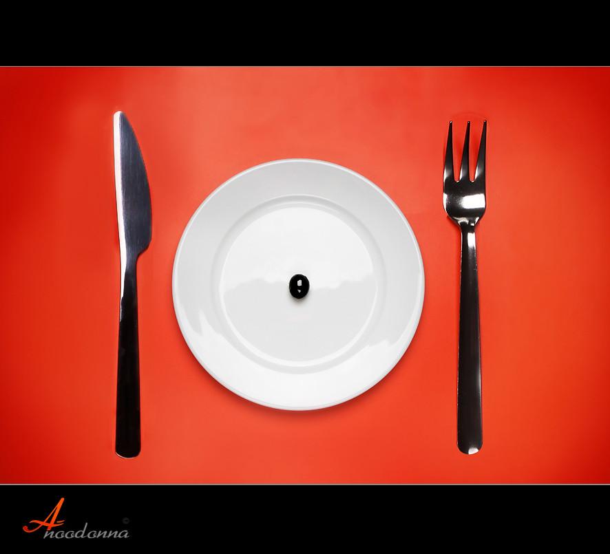 Appetite > Olive