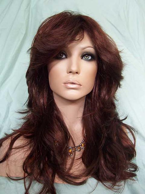 Wigs With Attitude 4