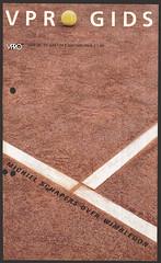 1992-26 Wimbledon