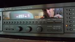 audio receiver, electronic device, multimedia, electronics, radio receiver,