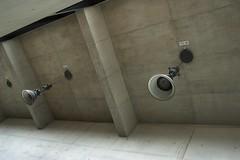 floor(0.0), plumbing fixture(0.0), shower(0.0), bathroom(0.0), flooring(0.0), sink(0.0), wall(1.0), room(1.0), tile(1.0),
