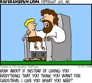 Image result for Christian cartoon