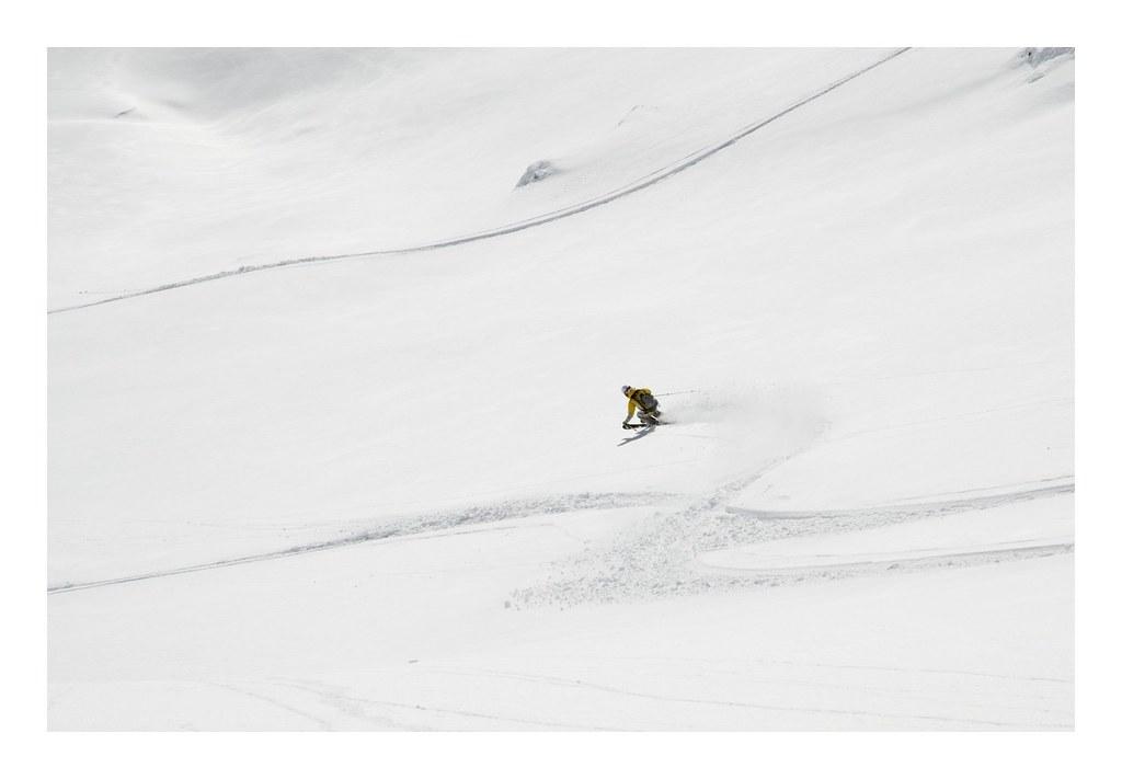 709cf8d0149 Návštěva Freeride Center v Soeldenu - Lyžování - Články o lyžování ...