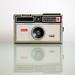 Kodak Instamatic 100 by chrisglass