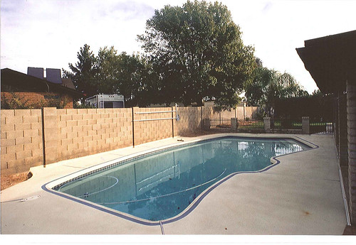 How much does an inground pool cost cost and price estimates for Swimming pool renovation costs