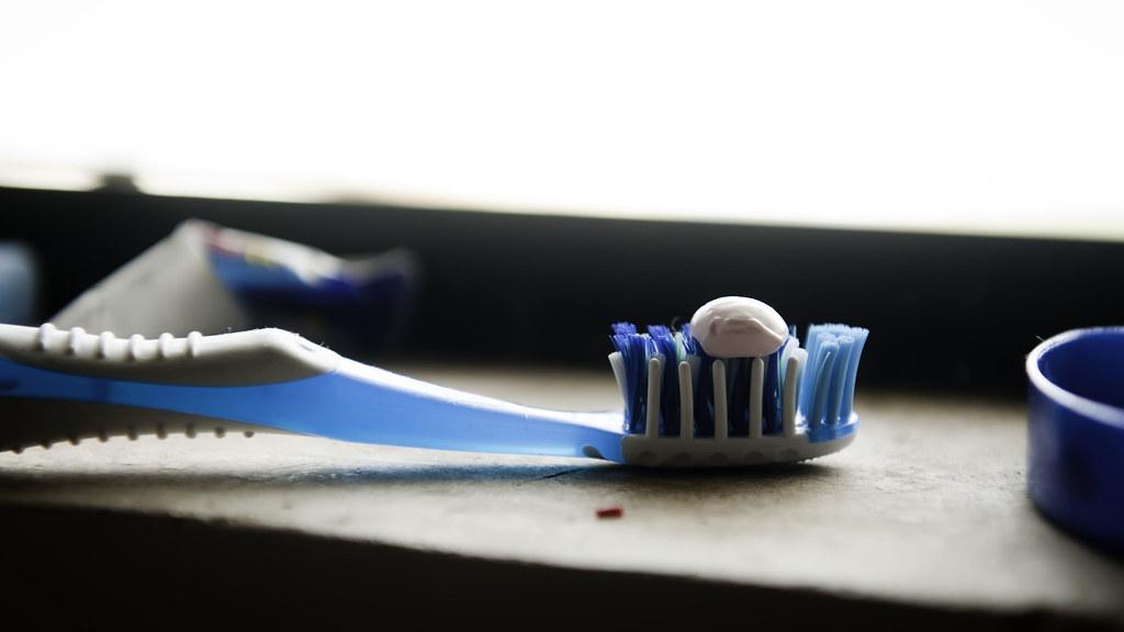 Czy ma sens być dentystą?