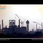tata-steel---view-at-evening