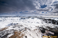 Iceland 023
