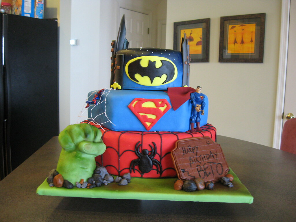 ingenuity cakess most interesting Flickr photos Picssr
