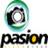 the Pasion Nikon D7000 group icon