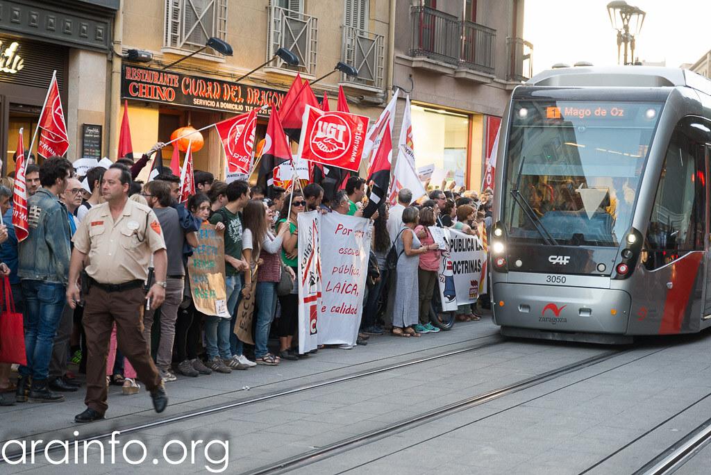 ProtestaLaica-con-12