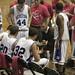 Men's Basketball 1-23-11 By Melissa Wintemute