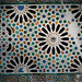details-of-the-Alhambra by contagiousmemes