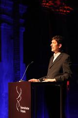 eSeL_OesterrFilmpreis2010-3900.jpg