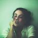 Amanda- Jane Newing by ryan kitching