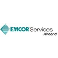 EmcorAircond