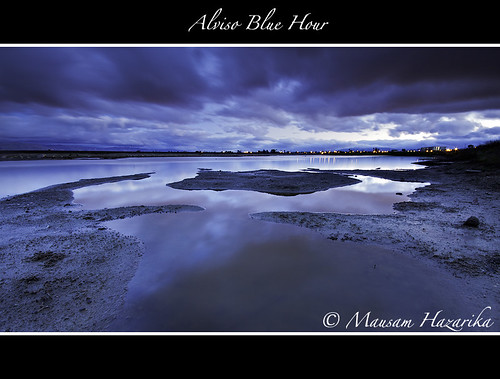 california sunset clouds landscape alviso sigma1020 alvisomarinacountypark abigfave canoneos50d canon50d lee09hardstepgnd