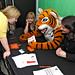 Graduate Education Town Meetings