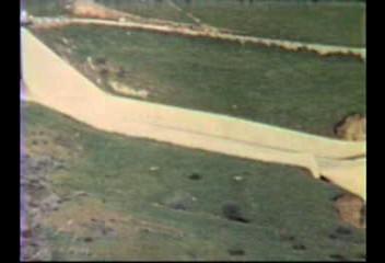 Vintage Nacimiento Dam (33)