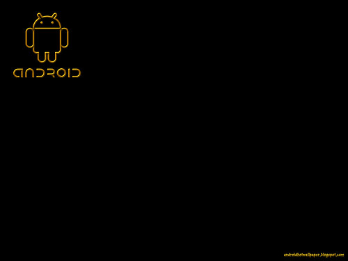 Downloadable hot wallpapers and logos for android platform - Gold wallpaper for android ...