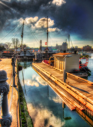 ocean city travel sea vacation holiday canada tourism beach strand landscape bay seaside spring bc pacific shoreline bank canadian vancouverisland shore coastline seashore tranquil hdr victoriabc seacoast nationalgeographic margin travelphotography littoral seaboard zedzap