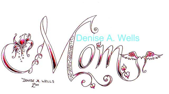 Design Mom 10