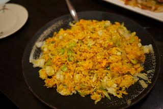 Corner 23 Taiwanese Restaurant