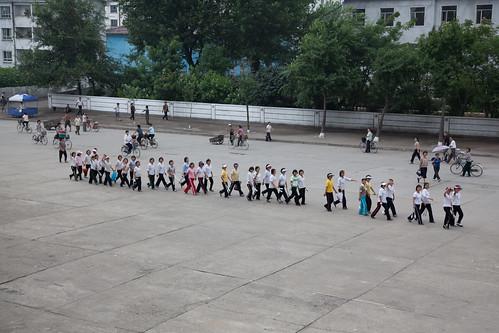 city north korea korean dprk hamhung