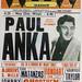 1959 - Paul Anka (Birmingham)