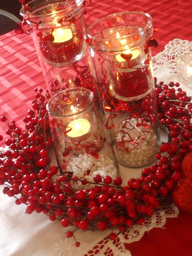 Dining Delight Valentine Centerpieces : 54705234780b36509b99 from dining-delight.blogspot.com size 375 x 500 jpeg 177kB
