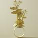 Paper Ring. by Elsita (Elsa Mora)