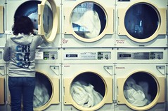 room(1.0), laundry room(1.0), electronics(1.0), clothes dryer(1.0), laundry(1.0),