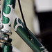 2011 NAHBS Recon: Herbie Helm