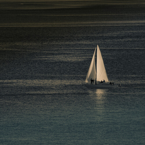 sailboat port townsend f1crazed