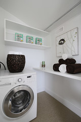 bathroom(0.0), floor(1.0), room(1.0), property(1.0), laundry room(1.0), interior design(1.0), design(1.0), home(1.0), flooring(1.0), laundry(1.0),