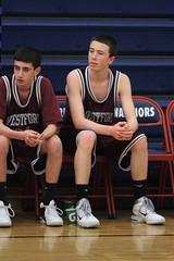 Basketball 022