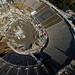 Memorial Stadium renovation and seismic retrofit by Michael Layefsky