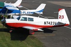 N7423V (23)