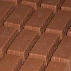 chocolate bar, candy, confectionery, buttercream, brown, food, chocolate, praline,