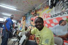 IOM-Carnival2011 016