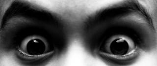 Eyes (75/365)