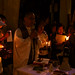 Candlelight Vigil for Japan by Greenpeace Southeast Asia | Philippines