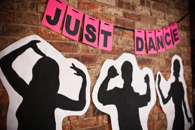 justdance-24
