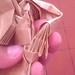 Gnomo con bolsillos (4) by Origami Ricardo