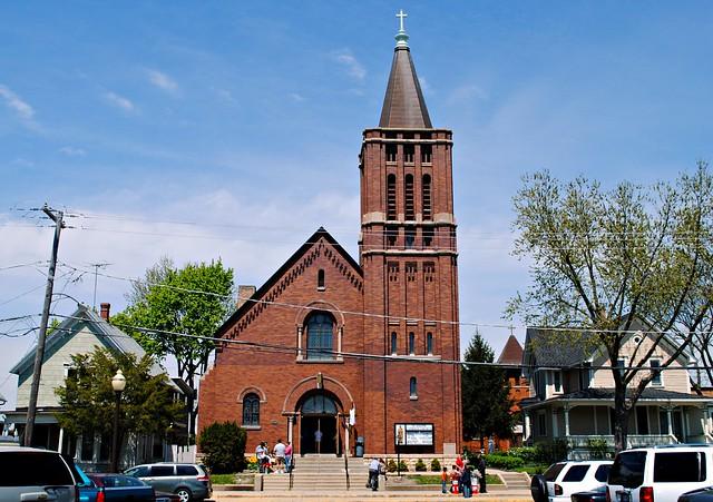 Marvelous Churches In Elgin Il #1: 5724663548_82ec07264a_z.jpg