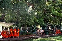 20101224_4839 Wat Phra Singh, วัดพระสิงห์