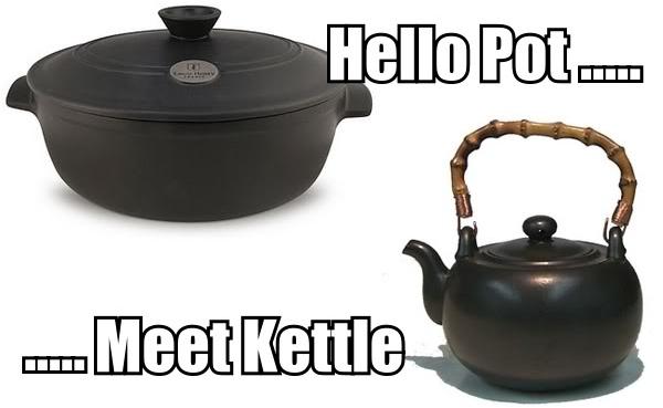meet-kettle
