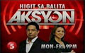 Aksyon Balita - Part 1/2 | July 28, 2014